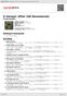 Digitální booklet (A4) A Swingin' Affair (HD Remastered)