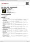 Digitální booklet (A4) Dig Him! (HD Remastered)
