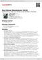 Digitální booklet (A4) Soy Gitano [Remastered 2018]