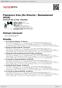 Digitální booklet (A4) Flamenco Vivo [En Directo / Remastered 2018]