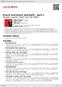 Digitální booklet (A4) Krach močových měchýřů - part I.