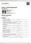 Digitální booklet (A4) Cloud 7 (HD Remastered)