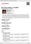 Digitální booklet (A4) Na černé hodince u Spejblů