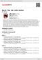 Digitální booklet (A4) Bach: The Six Cello Suites