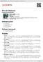 Digitální booklet (A4) Plan B [Deluxe]