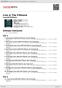 Digitální booklet (A4) Live @ The Fillmore