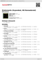 Digitální booklet (A4) Statements (Expanded, HD Remastered)