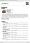 Digitální booklet (A4) Myšketýři
