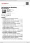 Digitální booklet (A4) Springsteen on Broadway