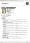Digitální booklet (A4) Think! (HD Remastered)
