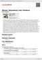 Digitální booklet (A4) Němec: Nepodávej ruku číšníkovi