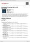 Digitální booklet (A4) Záhada tří čtvrtin (MP3-CD)