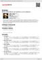 Digitální booklet (A4) Doteky