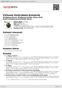 Digitální booklet (A4) Virtuose Kontrabasz-Konzerte