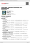 Digitální booklet (A4) Poinciana [Portrait-Columbia] (HD Remastered)