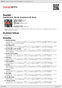 Digitální booklet (A4) Šoulet