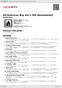 Digitální booklet (A4) All-American Boy Vol.2 (HD Remastered)