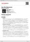 Digitální booklet (A4) Sue Me [Remixes]