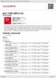 Digitální booklet (A4) Jiný TGM (MP3-CD)
