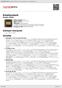 Digitální booklet (A4) Employment