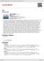 Digitální booklet (A4) 15