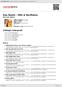 Digitální booklet (A4) Das Beste - Hits & Raritaten