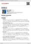 Digitální booklet (A4) Exhibit A