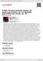 Digitální booklet (A4) Drejsl: Dechový kvintet, Burian: IV. smyčcový kvartet, op. 95, Nejedlý: Koncertino pro nonet, op. 18