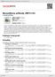 Digitální booklet (A4) Neználkovy příhody (MP3-CD)