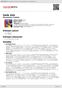 Digitální booklet (A4) Geile Zeit