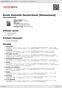 Digitální booklet (A4) Bunte Republik Deutschland [Remastered]