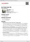 Digitální booklet (A4) As Time Goes By