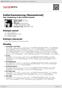Digitální booklet (A4) Gotterhammerung [Remastered]