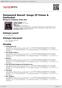 Digitální booklet (A4) Homeward Bound: Songs Of Simon & Garfunkel