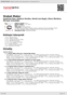 Digitální booklet (A4) Stabat Mater