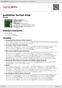 Digitální booklet (A4) godfather buried alive