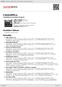 Digitální booklet (A4) Cimballitica