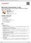 Digitální booklet (A4) Massenet: Esclarmonde [3 CDs]