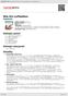 Digitální booklet (A4) Wie Ein Luftballon