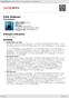Digitální booklet (A4) Fefe Dobson