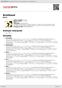 Digitální booklet (A4) Breitband