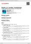 "Digitální booklet (A4) Haydn: 12  ""London"" Symphonies"