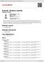 Digitální booklet (A4) Svěrák: Strážce nádrže