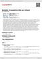 Digitální booklet (A4) Kalabis: Kompletní dílo pro klavír