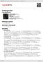 Digitální booklet (A4) Fallingwater