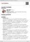 Digitální booklet (A4) Liacht & Schatta