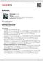 Digitální booklet (A4) EnRoute
