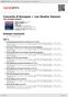 Digitální booklet (A4) Concerto D'Aranjuez + Les Quatre Saisons