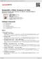 Digitální booklet (A4) Donizetti: L'Elisir d'amore [2 CDs]