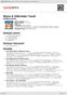 Digitální booklet (A4) Wenn A Zillertaler Tanzt